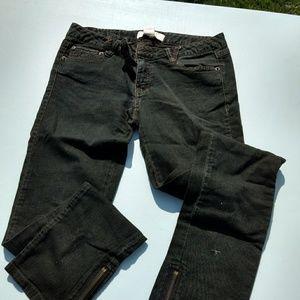 ADORABLE Candies Jeans